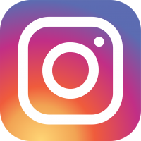 FireStixx Instagram.