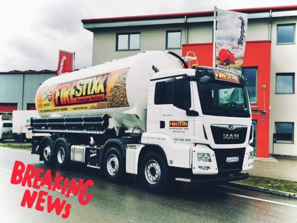 Neuer-FireStixx-LKW