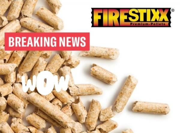 FireStixx-Superpelletspreis-Wochenende