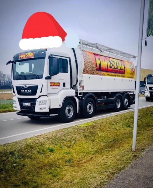 LKW-Firestixx-WeihnachtenHBNBn7KuaksDJ