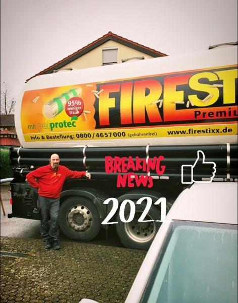 FireStixx-Premium-Holzpellets-neuer-Fahrer-Firestixx-Schwaben