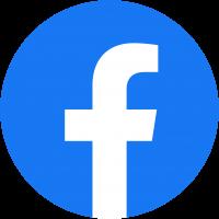 FireStixx Facebook