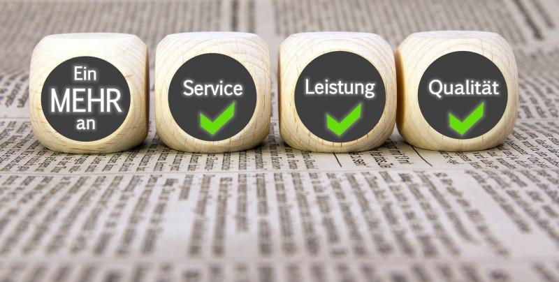 media/image/Das-Unternehmen.jpg